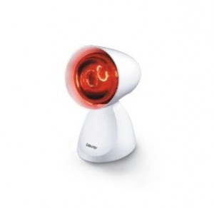 Beurer IL 11 Infrarotlampe